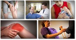 indovazin ízületi fájdalmak kezelésére boka törés kezelése boka osteoarthritis