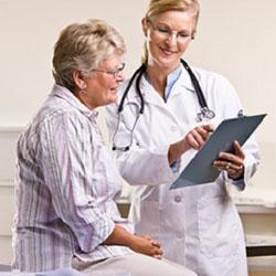 immunmodulátorok ízületi gyulladásokhoz