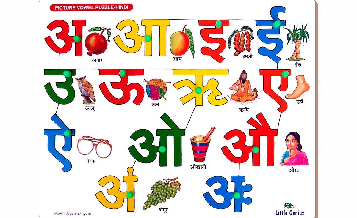 kas yra opciono prekyba indijoje hindi kalba)