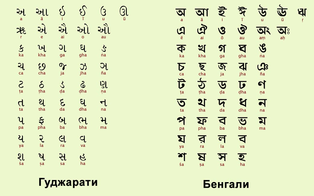 kas yra opciono prekyba indijoje hindi kalba